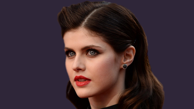 Alexandra Daddario Beautiful Hollywood Actress HD Wallpaper 010,Alexandra Daddario HD Wallpaper