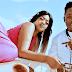 VIDEO | Best Naso – Ngongingo | Download mp4