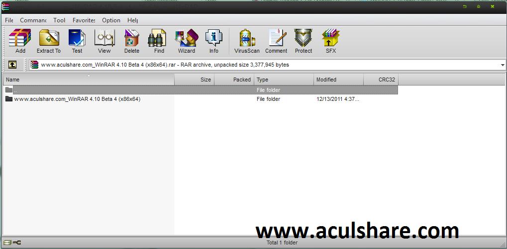 descargar avast ultima version gratis para windows 7 64 bits