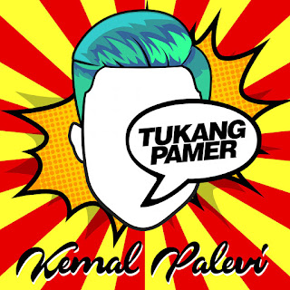 Kemal Palevi - Tukang Pamer on iTunes