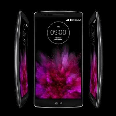 Dien thoai LG G Flex 2 chinh hang