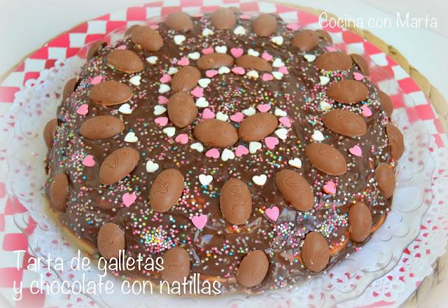 receta-de-tarta-de-galletas-y-chocolate-con-natillas