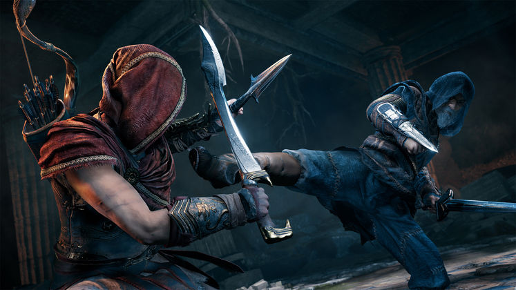 assassins creed 2 free download full version with crack