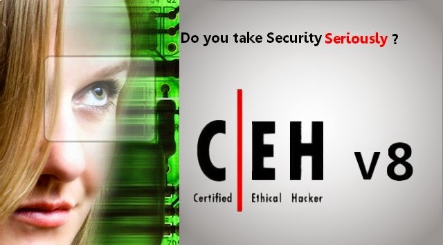Mercury Solutions Limited CEH Training \u2013 Why add ethical hacking