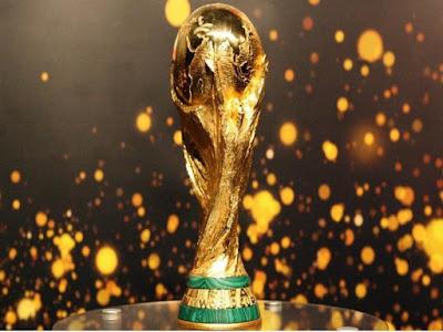 تعرف على جدول مواعيد مباريات المنتخبات العربية في كأس العالم 2018 في روسيا