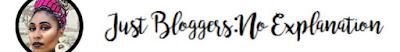 aziza-just-bloggers-no-explanation
