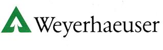 weyerhaeuser_internships