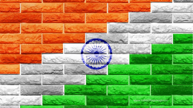 bricks-colored-with-tricolor-india-flag-photos-hd-wallpaper