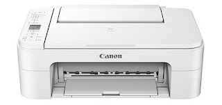 printer creates build clean as well as stunning images as well as volition hold upward offering user Canon PIXMA TS3151 Drivers Download