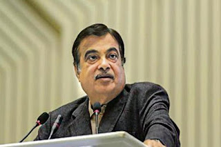 enough-fund-for-namami-gange-gadkari