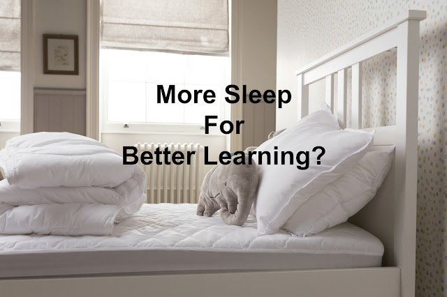 more-sleep-better-learning