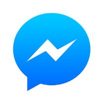 Tải messenger cho máy tính, Facebook Messenger PC miễn phí