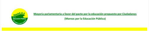 http://mareasporlaeducacionpublica.blogspot.com.es/2016/05/mayoria-parlamentaria-favor-del-pacto.html
