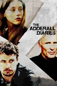 The Adderall Diaries Online on Yify