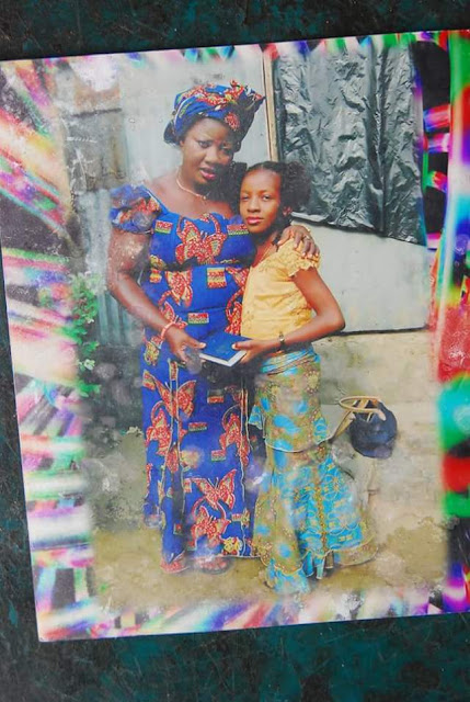 Edo man allegedly refuses to allow his children attend their mother