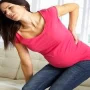 9 Tanda Bahaya Pada Kehamilan