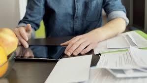 Thinking before blogging