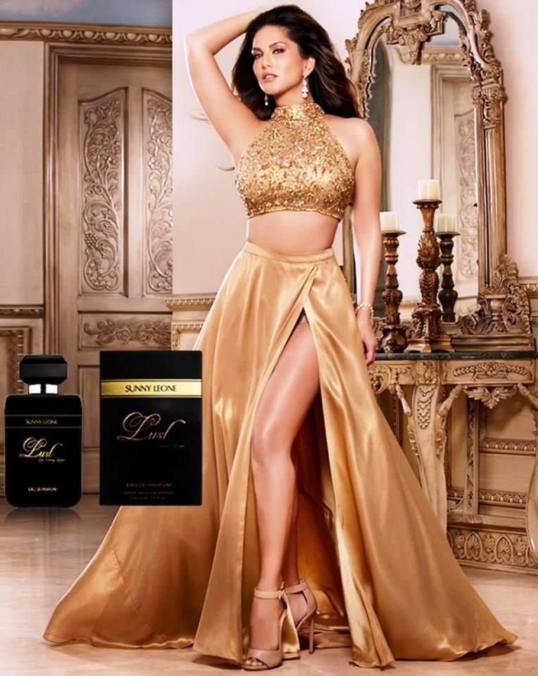 Hot Sunny Leone Photos || Sexy Leg Sunny Leone Imaage, Pics