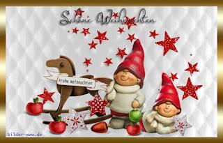 Weihnachtsbilder frohe Weihnachten 2016