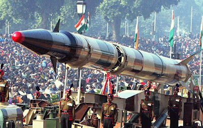 countries with nuclear power,countries with nukes,how many nuclear power plants are in the world,largest nuclear power plant,list of nuclear power plants,list of nuclear power plants in india,nuclear armed countries,nuclear arsenal,nuclear bomb countries,nuclear capable countries,nuclear countries,nuclear nations,nuclear power,nuclear power countries,nuclear power plant,nuclear power plants in pakistan,nuclear power plants in the world,nuclear power reactor,nuclear power stations,nuclear states,nuclear stockpiles,nuclear technology,nuclear warhead,pakistan nuclear power,russian nuclear arsenal,what countries have nukes,which countries have nukes,world nuclear powers
