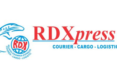 Lowongan Kerja PT. Rajasa Dinamika Express (RDXpress) Pekanbaru November 2018
