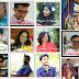 तनु वेड्स मनु-रिटर्न्स का स्वैगर और फेसबुक पर मचा धमाल – गौरव कबीर