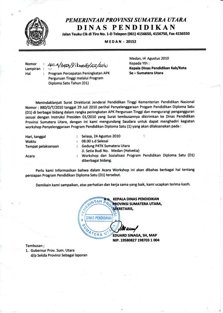 Indonesia teman main di km mdi - 1 part 2