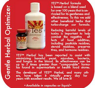 http://www.naturalhealingtools.com/herbal-supplement.aspx