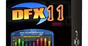 dfx audio enhancer full latest 100 free download. Black Bedroom Furniture Sets. Home Design Ideas