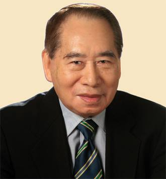 Henry Sy is Philippines' richest man