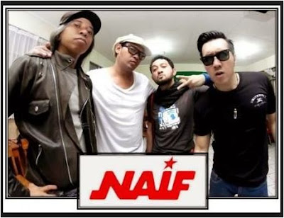 Koleksi Lagu Naif Mp3 Terbaru Full Album Rar 2017 Terlengkap, download naif full album mp3, lagu naif mobil balap, naif the best of naif lagu, download full album naif rar, naif planet cinta, download lagu naif jikalau, download lagu naif cinta untuknya, download lagu naif dimana aku disini,
