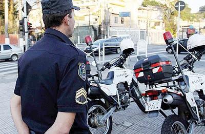 Plano de Carreira da GCM de Osasco é sancionado