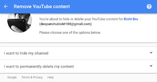 delete youtube account permanently.jpg