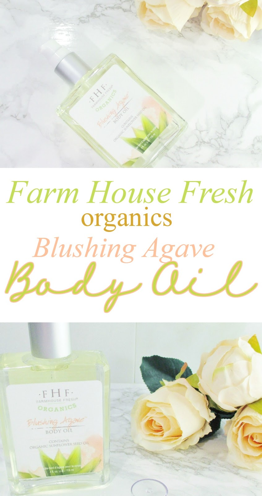 farmhouse-fresh-blushing-agave-body-oil-