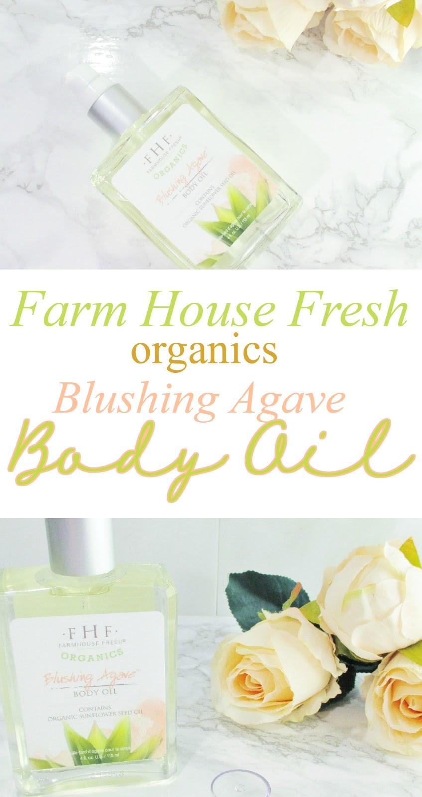 farmhouse-fresh-blushing-agave-body-oil-