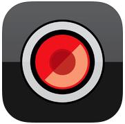 Download SloPro
