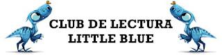 thebluebooks91.blogspot.com.es