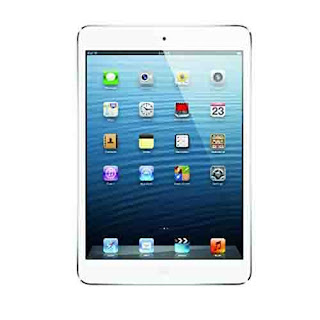 Deals on Apple iPad 16GB Mini with Wi-Fi and Cellular