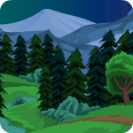 Play ZooZooGames Wolf Escape
