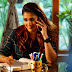 Nayanthara Love Action Drama Movie Stills