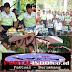 Kapolda Sulsel Semarakkan Pembukaan Kejuaraan Bola Piala Pangdam XIV HSN