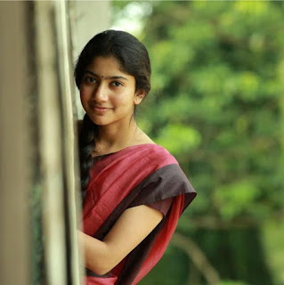 Actress Sai Pallavi HD Images and Wallpapers   IMAGES, GIF, ANIMATED GIF, WALLPAPER, STICKER FOR WHATSAPP & FACEBOOK