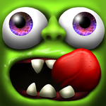 Zombie Tsunami Free Download Apk For Androids