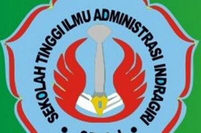 Pendaftaran Mahasiswa baru (STIA Indragiri) 2021-2022