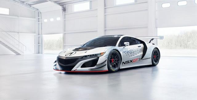 [Image: Acura_NSX_GT3_Race_Car_1.jpg]