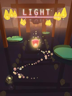 Game Light Apk