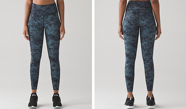 https://api.shopstyle.com/action/apiVisitRetailer?url=https%3A%2F%2Fshop.lululemon.com%2Fp%2Fwomen-pants%2FFast-And-Free-7-8Th-Tight%2F_%2Fprod8351449%3Frcnt%3D5%26N%3D1z13ziiZ7z5%26cnt%3D95%26color%3DLW5AN3S_028566&site=www.shopstyle.ca&pid=uid6784-25288972-7