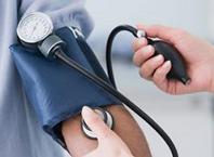 obat-tradisional-herbal-alami-untuk-mengobati-penyakit-darah-tinggi