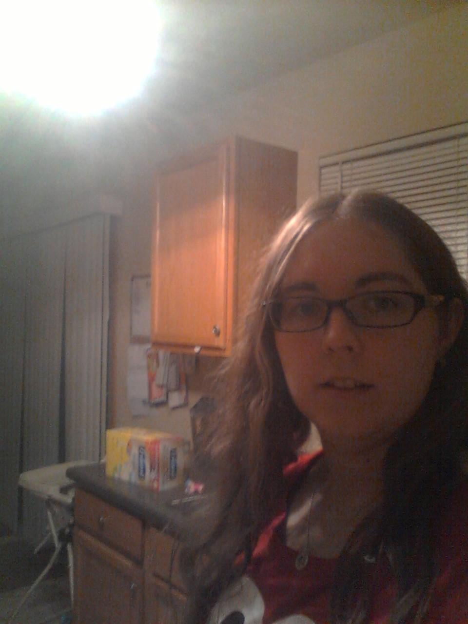 Where Can I Get Fake Glasses Near Me