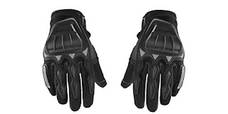 leebo gloves